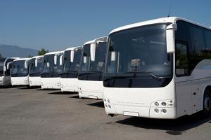 5-bune-practici-in-imbunatatirea-culturii-de-siguranta-in-transport-si-industrie440