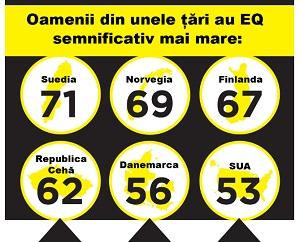 InfograficEQ