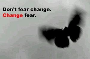 schimbarea_doare