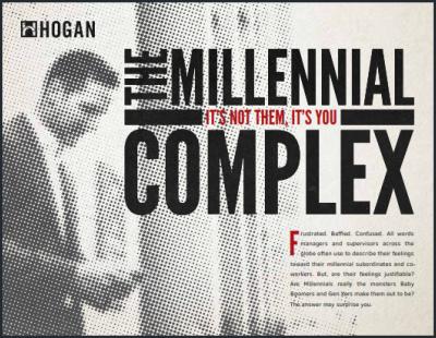 Millennial_Complex_landscape