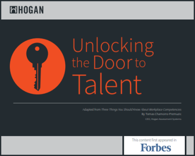 Unlocking_Door_Talent_landscape