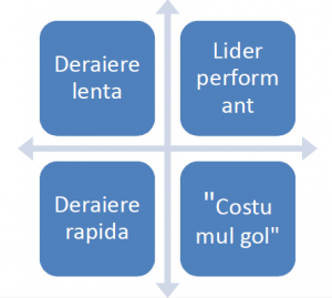 lider-matrix