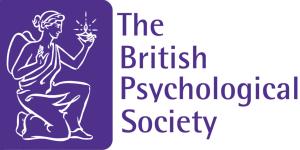 BPS-logo-600x300
