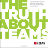 The truth about teams
