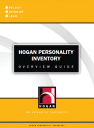 The Hogan Personality Inventory (8 pag)