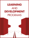 Learning and Development Programs