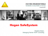 Hogan SafeSystem