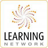 Learninig Network