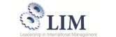 Leadership In International Management (LIM)