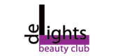 DeLights Beauty Club