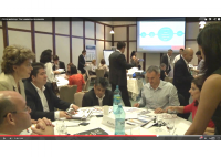 CEOs workshop: The Leadership Accelerator