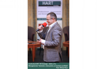 5th Edition: Talent Management: The Key to Business Profitability - HART Consulting