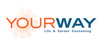 Yourway Counseling