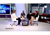 Adevarul live - HART Consulting