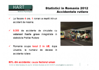 Cum a fost la Fleet Management Conference - HART Consulting