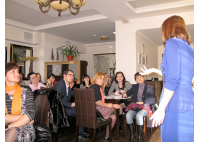 HART Consulting extends its business in Chisinau - HART Consulting