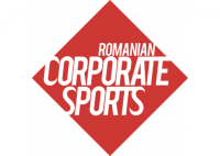 HART Consulting sustine Romanian Corporate Sports - HART Consulting