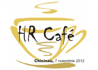 Meeting HR Cafe Chisinau - HART Consulting