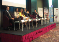 Madalina Balan, Managing Partner HART Consulting, participa la HR Business Forum - HART Consulting
