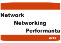 Network - Networking - Performanta - HART Consulting