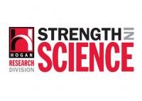 Strength in science - HART Consulting