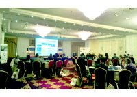 Workplace Safety Management Forum - HART Consulting