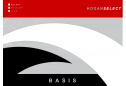 Basis Report (HPI) - HART Consulting
