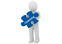 Coaching- Competences EN - HART Consulting