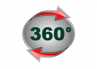 360° feedback - Competente - HART Consulting