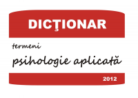 Dictionary - Applied psychology terms - HART Consulting