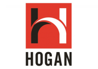 CCi Surveys International, Hogan Assessments - HART Consulting