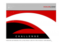 Leadership Challenge Report (HDS) - HART Consulting