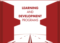 Manager Development Program - HART Consulting