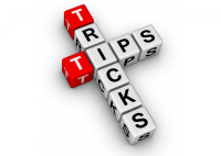 Tips & Tricks RO - HART Consulting